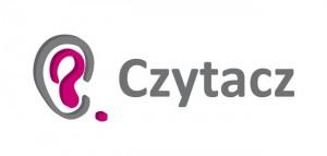 CZYTACZ_logo-color