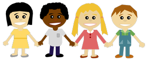 Children_holding_hands_sm