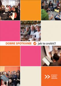 DOBRE_SPOTKANIE_podrecznik_okl