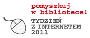 GetOnlineWeek-logo-PL-biblioteki-small