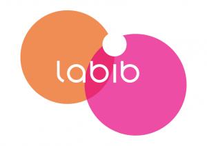 LABIB_logo_www_tlo
