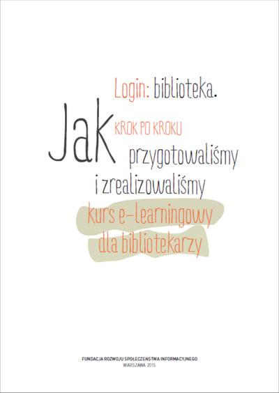 Login_biblioteka_podsumowanie_tytul