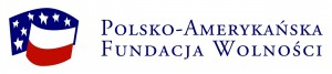 Logo_PAFW-PRB_PL_B