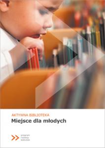 Miejsce_dla_mlodych_tytul