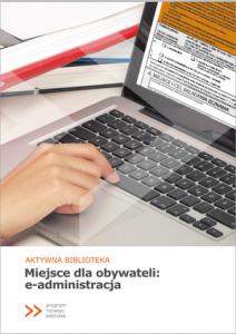 Miejsce_dla_obywateli_e_administracja_tytul