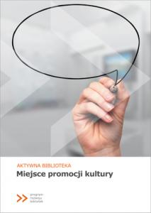 Miejsce_promocji_kultury_tytul