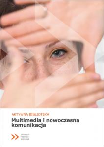 Multimedia_i_nowoczesna_komunikacja_tytul