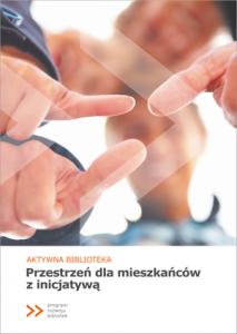 Przestrzen_dla_mieszkancow_z_inicjatywa_tytul