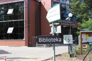 STGU_Kierunek Biblioteka_Przewodnik po systemie oznakowania (171)