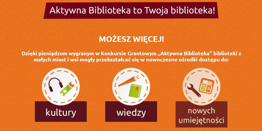 aktywna_biblioteka_mashup
