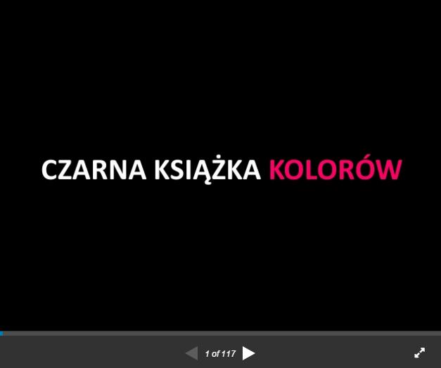 czarna_ksiazka_kolorow_prezentacja_obraz