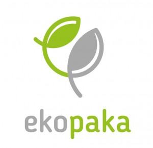 ekopaka_logo_kolor