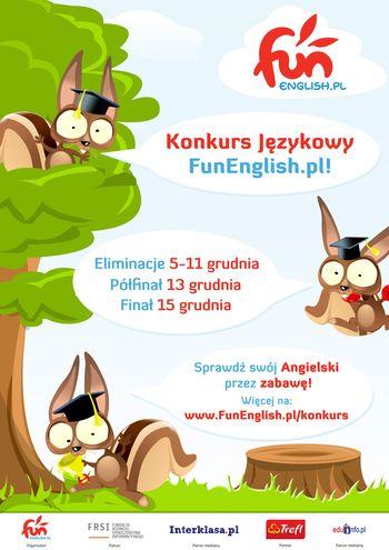 funenglis_male_plakat