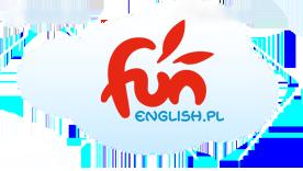 funenglish_logo