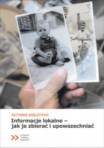 informacje_lokalne_tytul