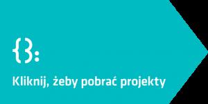 kierunek-biblioteka-pobierz-projekty (1)