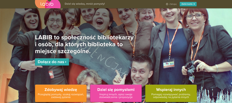labib_scr