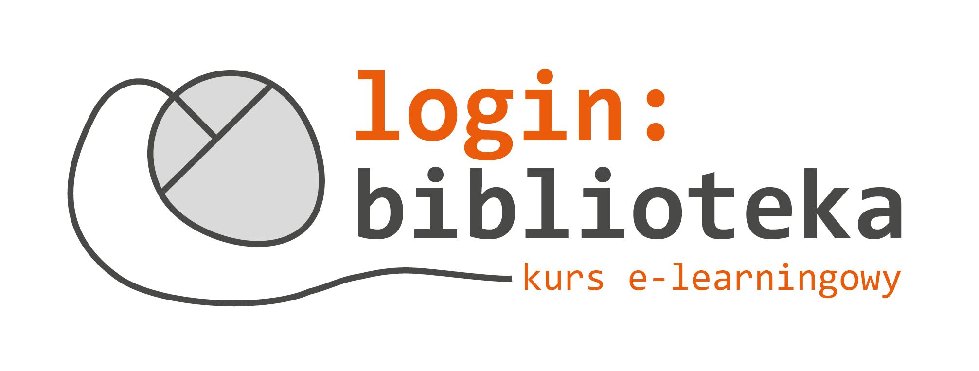 login-biblioteka-logo-300dpi