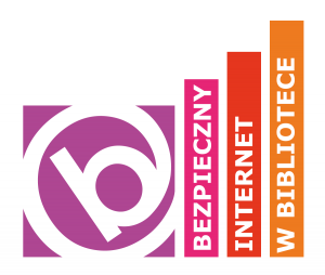 logo_FINAL_300dpi