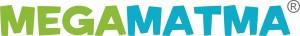 logo_MEGAMATMA