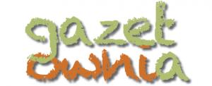 logo_gazetownia2