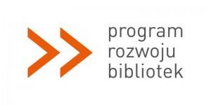 logo_nazwa_PL_600dpi