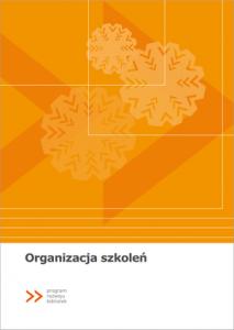 organizacja_szkolen_tytul