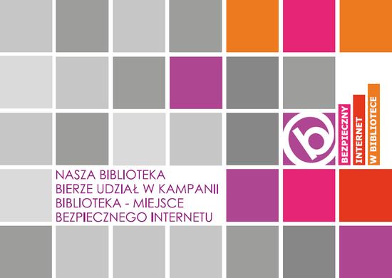 plakat_bezpieczny_internet