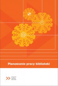 planowanie_pracy_biblioteki_tytul