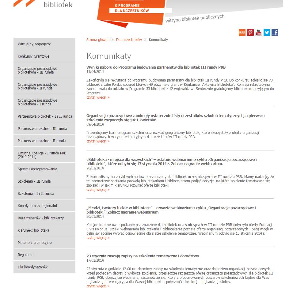 portal_dla_uczestnikow_archiwum