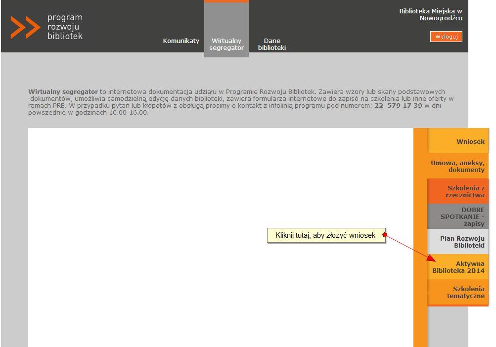 wirtualny_segregator_archiwum03